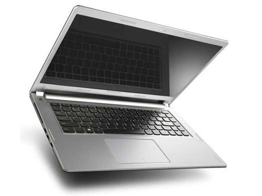 ordinateur portable lenovo 14 pouces