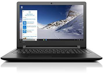 ordinateur portable lenovo ideapad 110-15acl