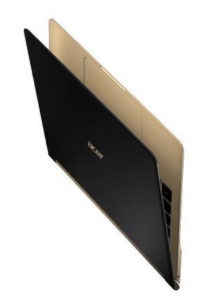 ordinateur portable plat