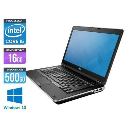 ordinateur portable sshd