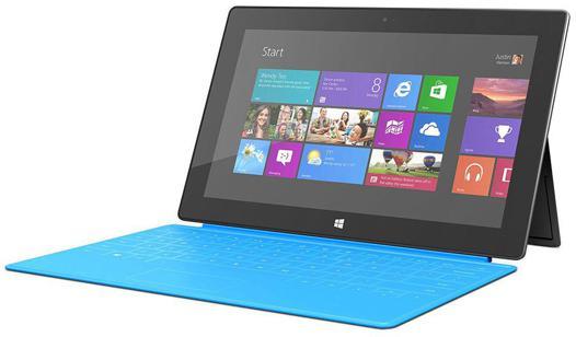 ordinateur portable tablette windows 8