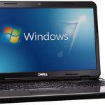 ordinateur portable windows 7 pro