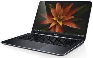 ordinateur portable xps