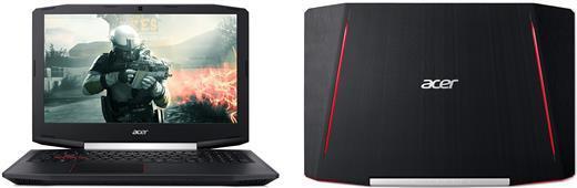 ordinateur pour montage video full hd