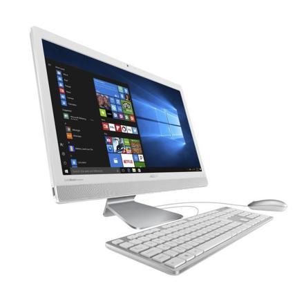 ordinateur tout en un asus