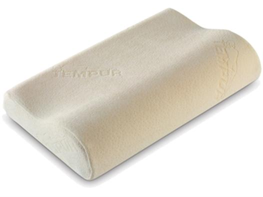 oreiller cervical