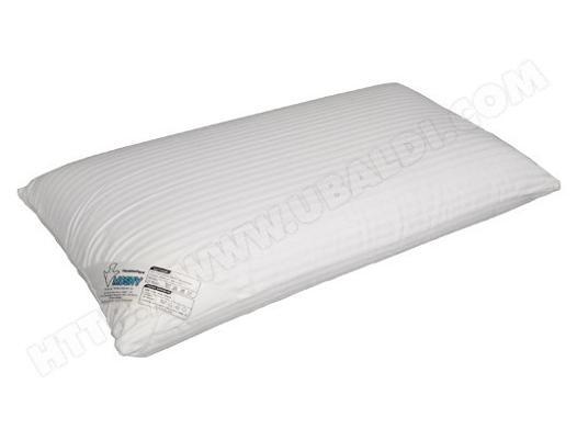 oreiller mousse à mémoire de forme