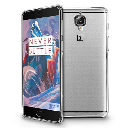orzly oneplus 3