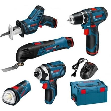 pack outil bosch