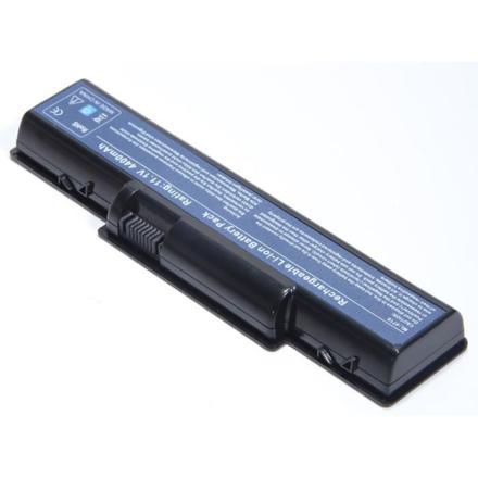 packard bell batterie