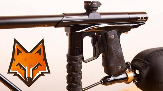 paintball astuces