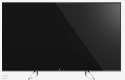 panasonic tv tx
