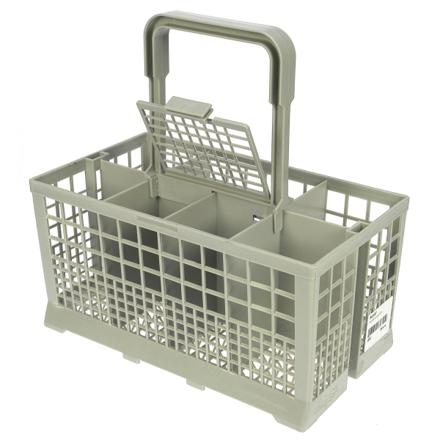 panier pour lave vaisselle