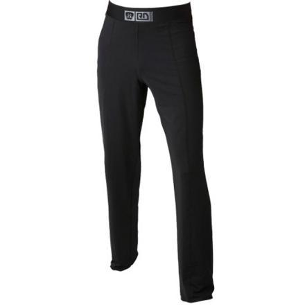 pantalon boxe