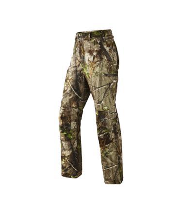 pantalon chasse camouflage