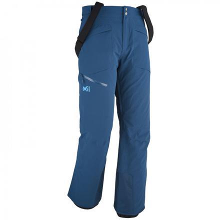 pantalon de ski millet