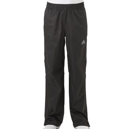 pantalon golf enfant