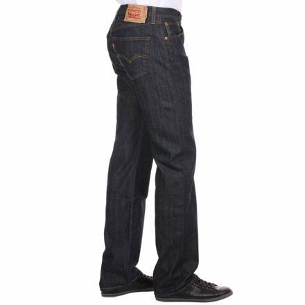 pantalon homme levis
