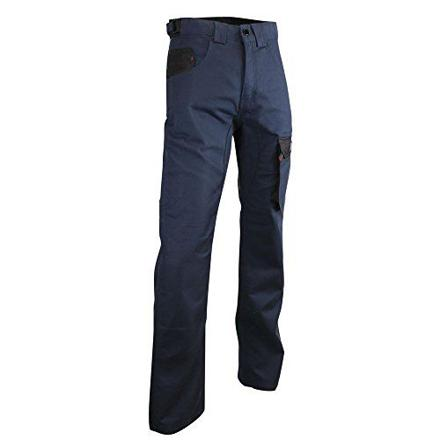 pantalon lma