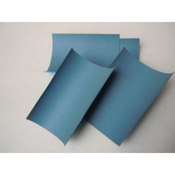 papier abrasif 3000
