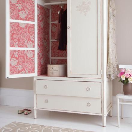 papier adhésif décoratif pour meuble