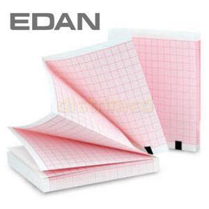 papier ecg