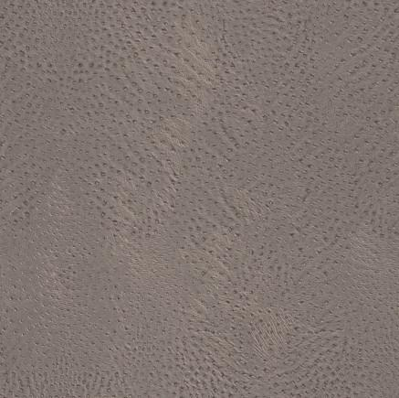 papier peint aspect cuir