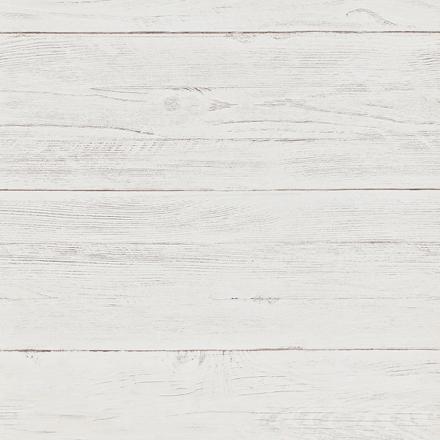 papier peint effet bois blanc
