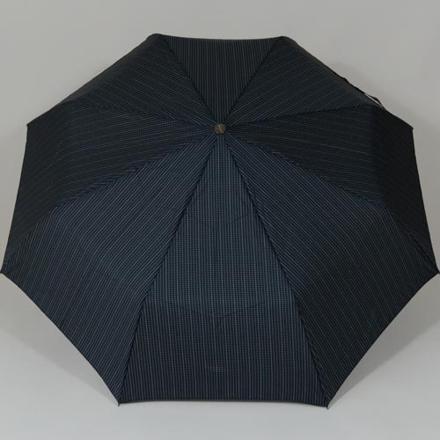 parapluie doppler