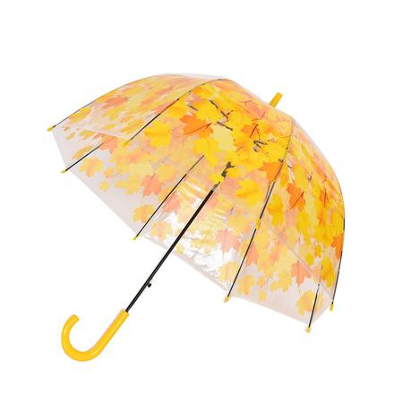 parapluie mignon