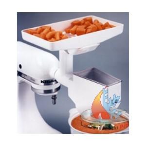 passoire kitchenaid
