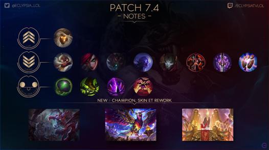 patch 7.4