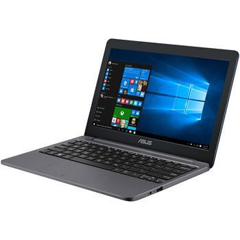 pc asus portable