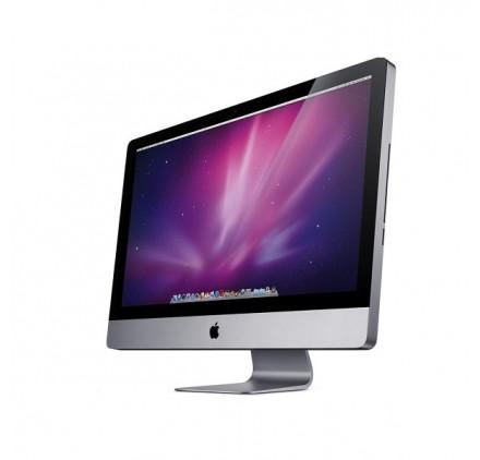 pc bureau apple