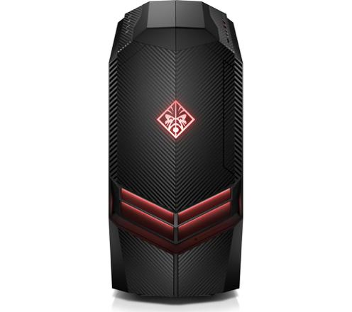 pc gamer hp omen