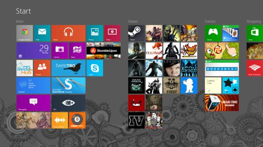 pc gamer windows 8