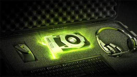 pc portable 1050 ti