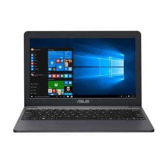 pc portable asus 11.6