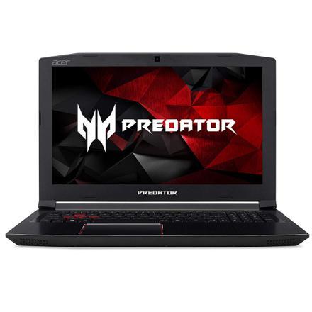 pc portable gamer 300