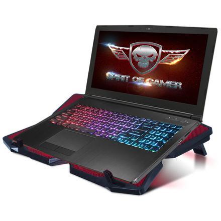 pc portable gamer 500