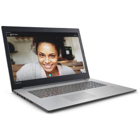 pc portable intel core i5