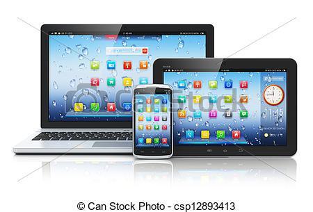 pc portable tablette