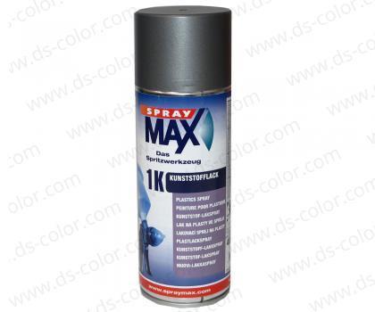 peinture spray max