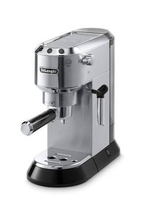 percolateur delonghi machine expresso