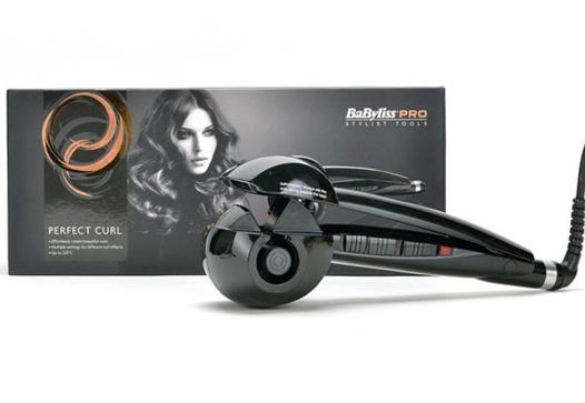 perfect curl pro