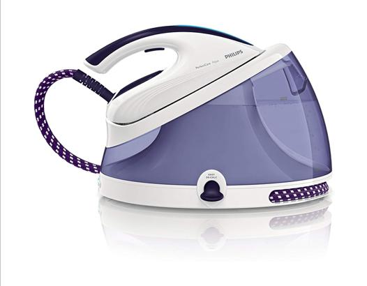 perfectcare aqua philips