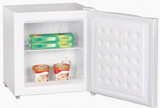 petit congelateur cube