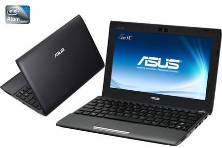 petit ordinateur portable asus