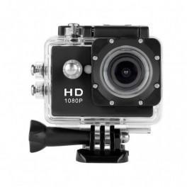 petite camera sport