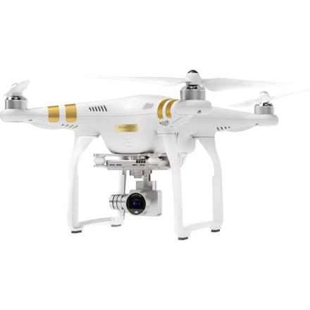 phantom 3 professional 4k